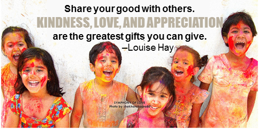 banner-share-your-good-with-others-louise-hay