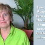 Do you have Religious Trauma Syndrome?