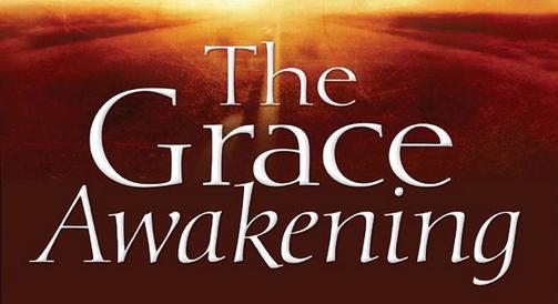 banner-the-grace-awakening-by-charles-swindoll