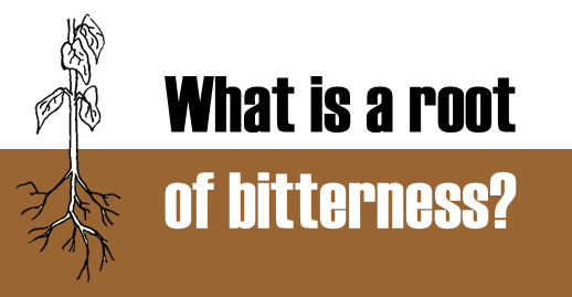 banner-what-is-a-root-of-bitterness