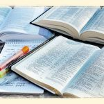 7 important reasons to study the Bible