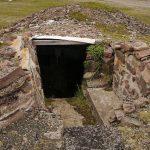 Christian vs. the bunker mentality