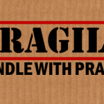 Communication is fragile, handle with prayer (stop saying these 4 phrases)