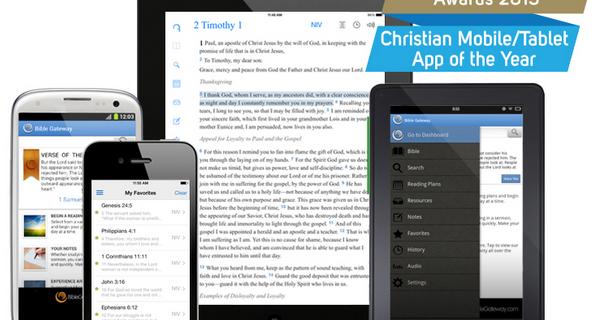 banner-bible-gateway-app-screen