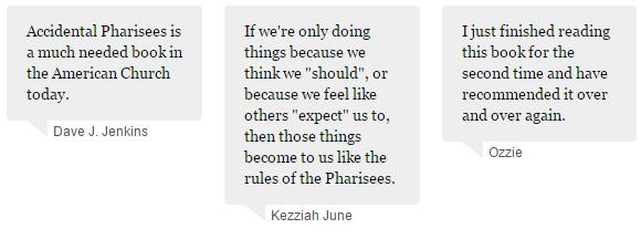 banner-book-accidental-pharisees