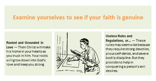banner-examine-yourselves-if-your-faith-is-genuine
