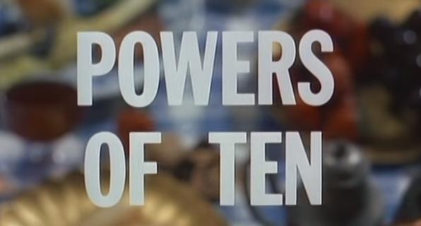 banner-powers-of-ten