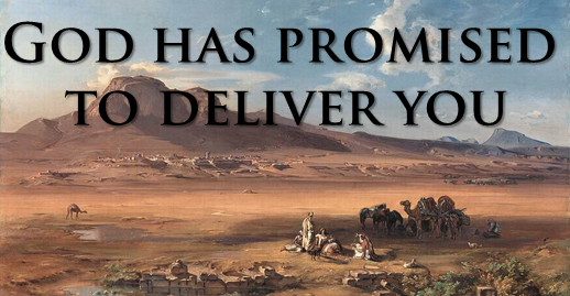 banner-god-has-promised-to-deliver-you