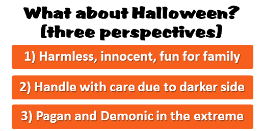 banner-what-about-halloween