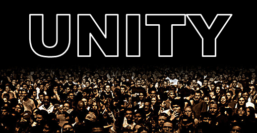 banner-what-about-unity