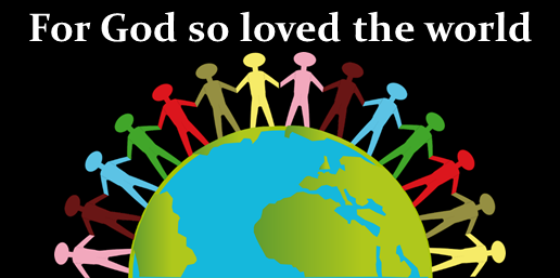 banner-for-god-so-loved-the-world