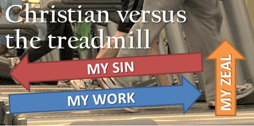 banner-christian-versus-the-treadmill