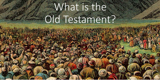 banner-what-is-the-old-testament