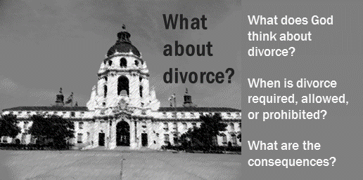 banner-what-about-divorce
