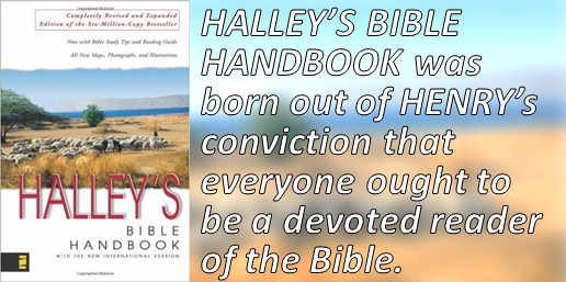banner-halleys-bible-handbook