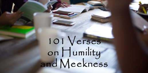banner-101-verses-on-humility-and-meekness