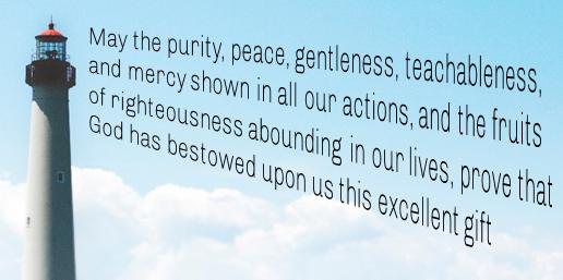 banner-characteristics-of-godly-wisdom