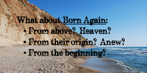 banner-what-about-born-again