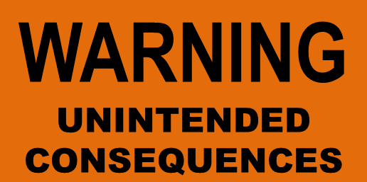 banner-warning-unintended-consequences
