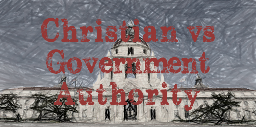 banner-christian-vs-government-authority