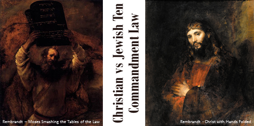 banner-christian-vs-jewish-ten-commandment-law