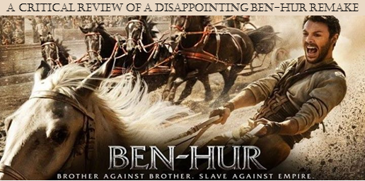 banner-critical-review-disappointing-ben-hur-remake