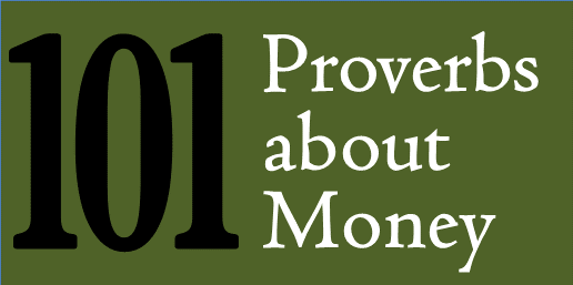 banner-101-proverbs-about-money