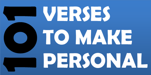 banner-101-verses-to-make-personal
