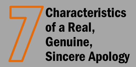 banner-7-characteristics-of-a-real-genuine-sincere-apology