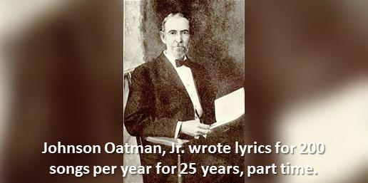 banner-johnson-oatman-jr