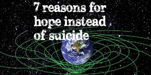 banner-7-reasons-for-hope-instead-of-suicide