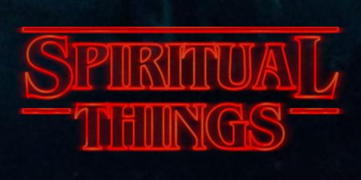 banner-spiritual-things