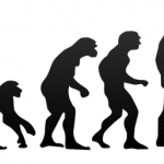 The surprising proof that evolution is faith-based